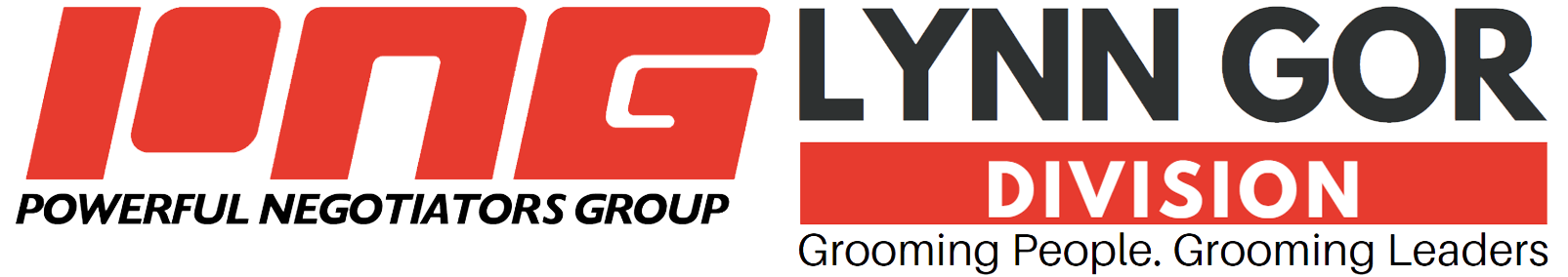 lynn-gor-division-2020-singapore